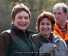 Vign_030-CT0Q0306-CHATEAUGAY-Chasse_au_gros-Photosdechasse_com-