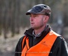 Vign_039-CT0Q0333-CHATEAUGAY-Chasse_au_gros-Photosdechasse_com-