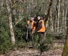 Vign_047-CT0Q0361-CHATEAUGAY-Chasse_au_gros-Photosdechasse_com-