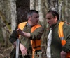 Vign_048-CT0Q0365-CHATEAUGAY-Chasse_au_gros-Photosdechasse_com-