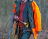 Vign_147-CT0Q1003-CHATEAUGAY-Chasse_au_gros-Photosdechasse_com-